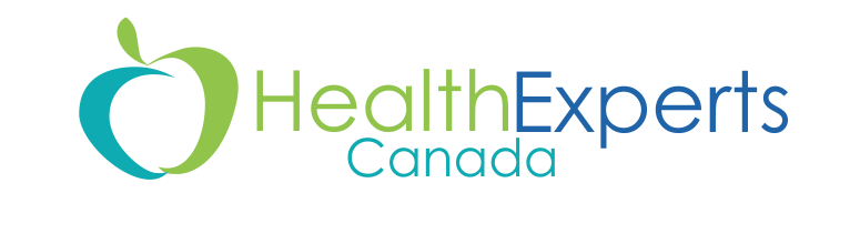 nutritional therapy consultants in canada, nutritional therapy mississauga, apple market mississauga, holistic nutrition therapy mississauga, sport and nutritional supplementation mississauga, nutritional supplementation consultants in mississauga